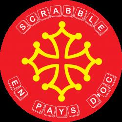 Festival de Scrabble de Lourdes